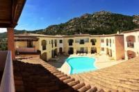 Hotel Monti Di Mola Image