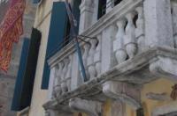 Palazzo Cendon Piano Antico Image