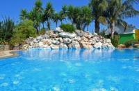 Villa Vacanze Paradiso Image