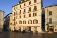 Hotel & Ristorante Zunica 1880 Image