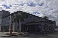 Best Western Bonita Springs Hotel & Suites Image