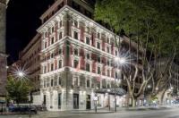 Baglioni Hotel Regina - The Leading Hotels of the World Image