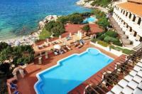 Grand Hotel Smeraldo Beach Image