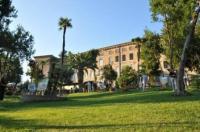 Hotel Il Cavalier D'Arpino Image