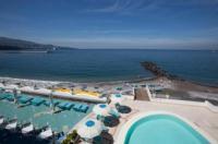 Mar Hotel Alimuri Spa Image