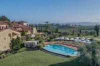 Hotel Borgo Di Cortefreda Image