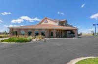 Quality Inn & Suites Laramie Image