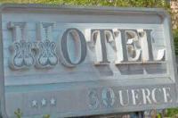 Hotel 3 Querce Image