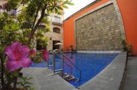 Hotel Celta Image