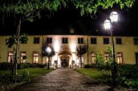 Antico Borgo La Muratella Image
