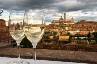 Hotel Villa Elda Image