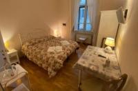 Relais Del Duomo Image