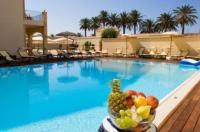 Mahara Hotel & Wellness Image