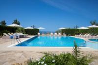 Hotel Punta Giara Image