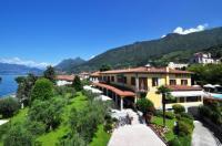 Villa Kinzica Image