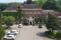 Best Western Plus West Retford Hotel Image