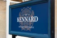 The Kennard Image