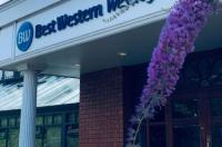 Best Western Westley Hotel Image