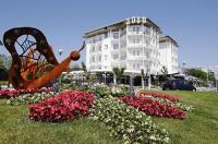 Hotel Lungomare Image