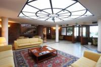 Altea Suites Image