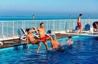 Medi Garden Resort Image