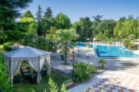 Hotel Internazionale Terme Image