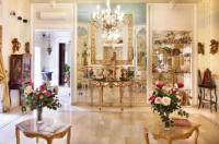 Hotel Art Resort Galleria Umberto Image