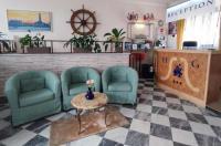 Hotel Galata Image