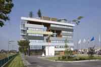 Ipointhotel Image
