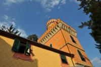 Residenza d'Epoca Locanda del Cigno Nero Image