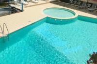 Hotel Villa Selene Image