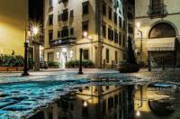 Hotel Giardino Image
