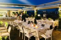 Hotel Indigo Rome - St. George Image