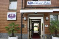 Hotel Elite Image