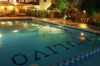Hotel L'Ulivo Image