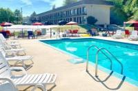 Geneva Wells Motel Image