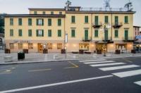 Hotel Bigio Image