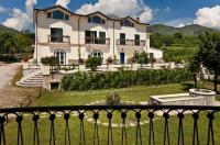 Hotel Villa Rizzo Resort and Spa Image