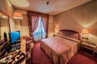 Hotel Valdarno Image