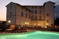 Hotel Certaldo Image