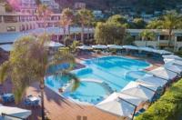 Hotel Aktea Image