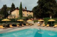 Hotel di Charme Villa La Cappella Image