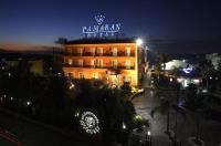 Pamaran Hotel Image