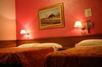 Hotel San Pellegrino Image