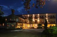 Hotel Antico Mulino Image