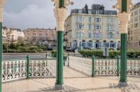 The Brighton Hotel Image