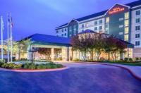 Hilton Garden Inn Independence Image