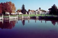 Villa Toderini Image