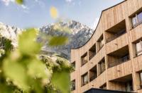 Falkensteiner Hotel & Spa Alpenresidenz Antholz Image