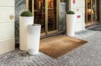Nuovo Hotel Del Porto Image